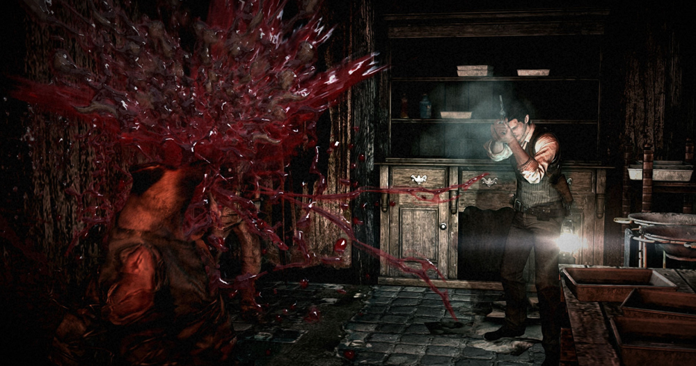1367493893-the-evil-within-9