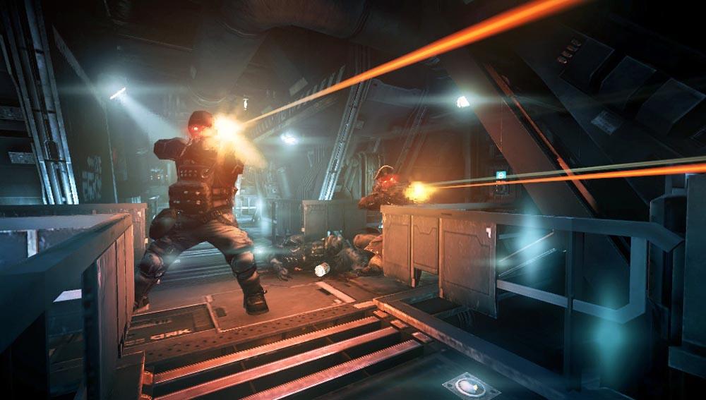 1369149550-killzone-mercenary-2