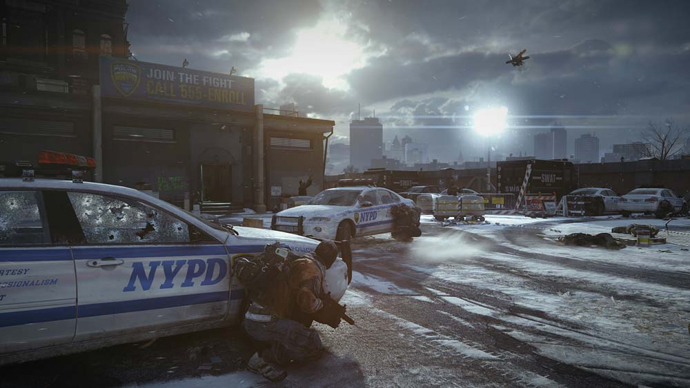 1370900979_tc_the_division_screen_police_station_shoot_out_web_130610_4h15pmpt
