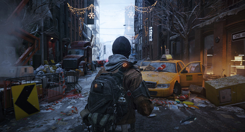 1954404830_21c6e938_image_tom_clancy_s_the_division-22299-2751_0004