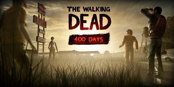 2013-06-12-walking_dead_400_days