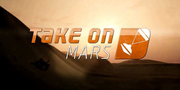 21685-take-on-mars-trailer-e3-2013_jpg_960x540_crop_upscale_q85