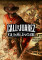 2392944-call_of_juarez_the_gunslinger_1
