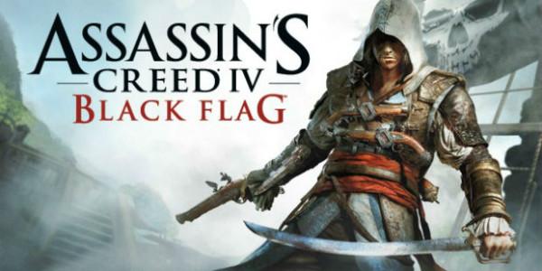 AssassinsCreedBlackFlag-header-600x300