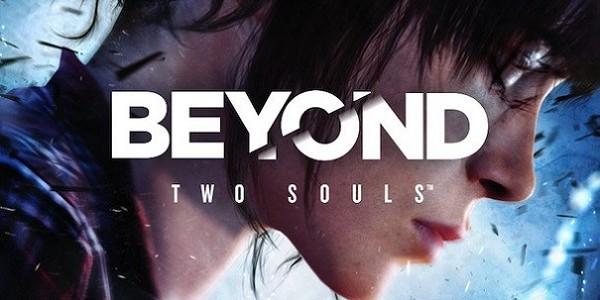 Beyond-TwoSouls