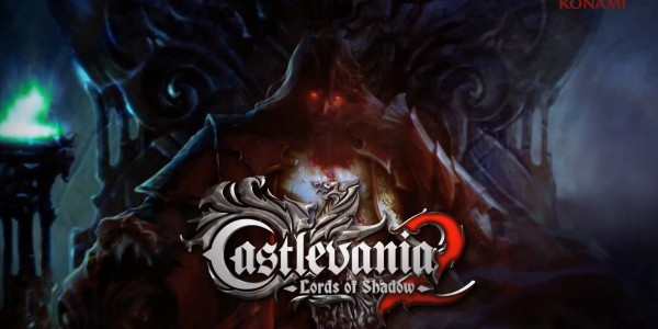 Castlevania-Lords-of-Shadow-2-600x300