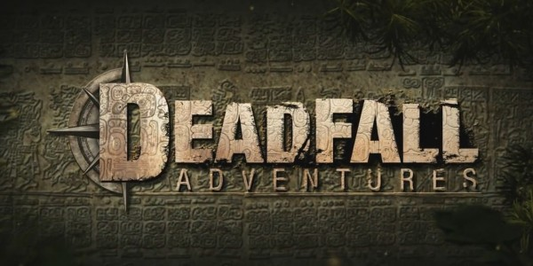 Deadfall-Adventures-Xbox-360-600x300