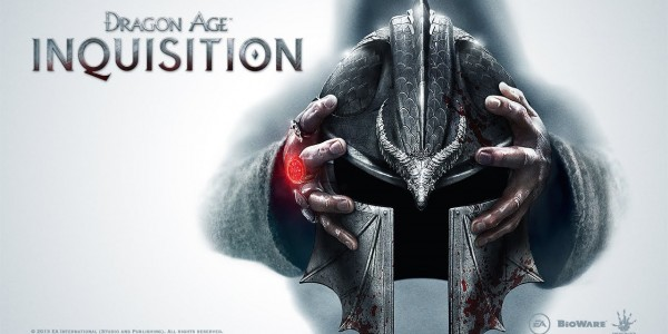 Dragon-Age-Inquisition-Official-600x300