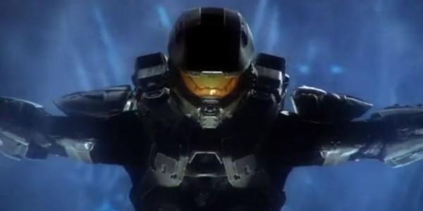 Halo-4_post-600x300