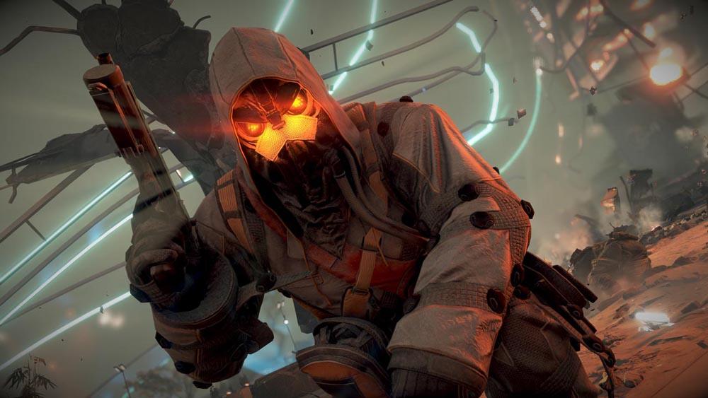 Killzone-Shadow-Fall-PS4-Games