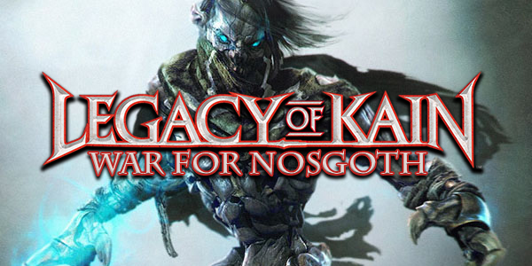 Legacy-Kain-Survey
