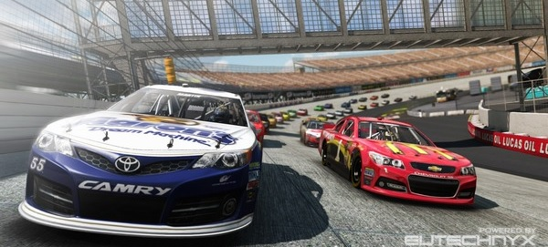 NASCAR-The-Game-2013
