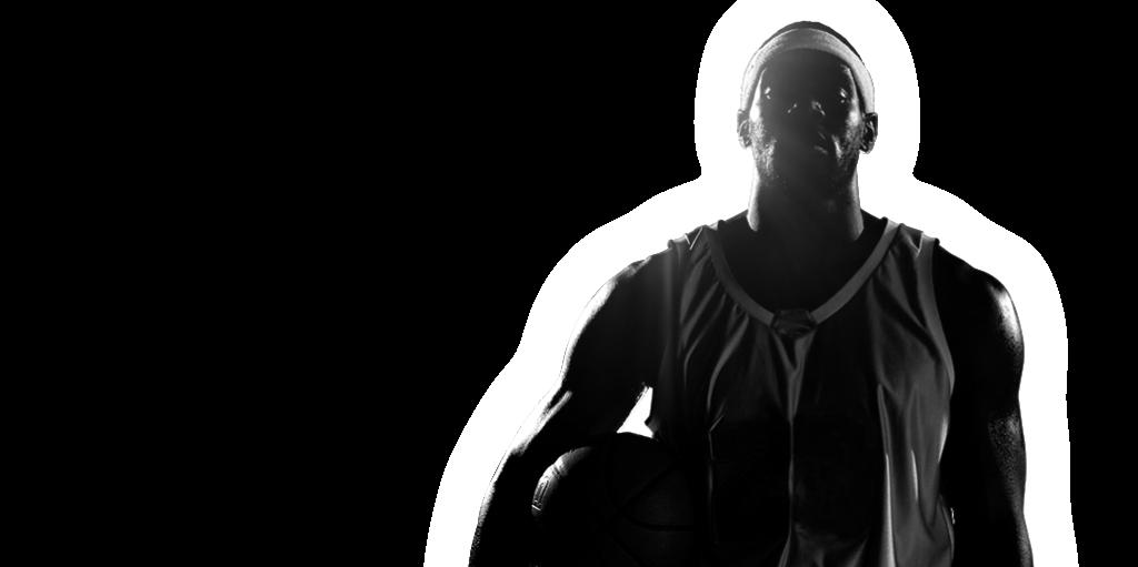 NBA_singletile_athlete