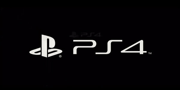 PS4-Logo-600x300