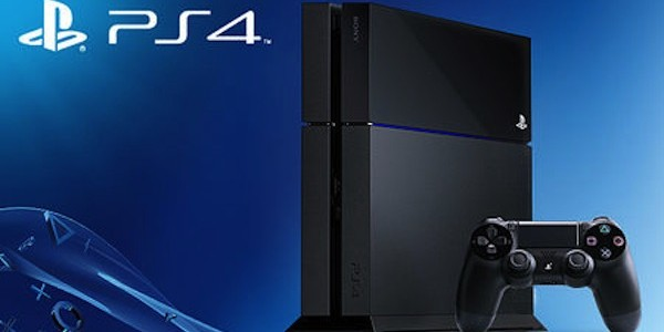 PlayStation4-FeaturedImage-600x300