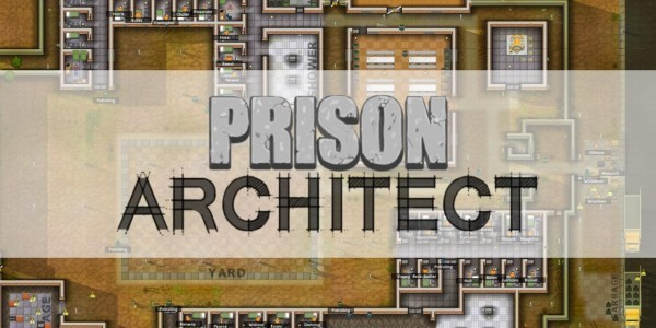 Prison-Architect-Alpha-600x300-600x300