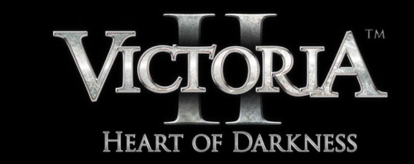 Victoria_II_Heart_of_Darkness_Black_Logo
