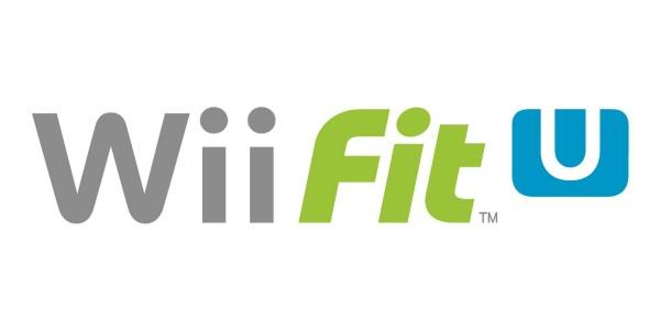 Wii-Fit-U-picture-2