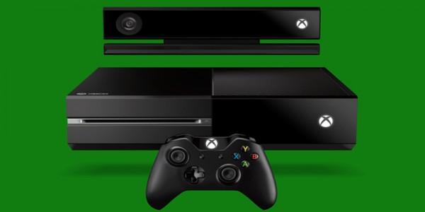 Xbox-One1-600x300