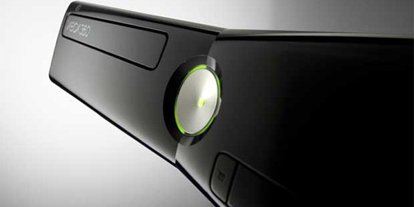 Xbox360-600x300