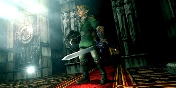 Zelda_WiiU