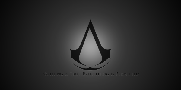 assassin__s_creed_motto_by_uavchimera-d4s1ho8-600x300-600x300