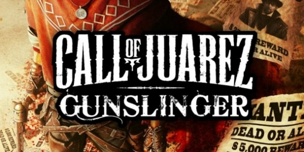call-of-juarez-gunslinger-1354813-600x300