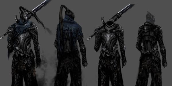 dark_souls_dw