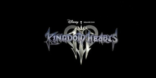 e3-2013-kingdom-hearts-3-confirmed-for-ps4-600x300