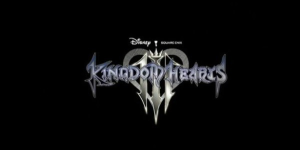 e3-2013-kingdom-hearts-3-confirmed-for-ps4-600x300