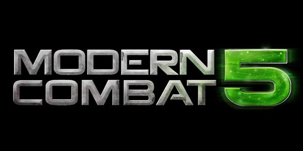 modern-combat-5-screenshot-01