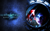 resident_evil__revelations_wallpaper_1080p_by_thegallerychronicles-d5sihmd