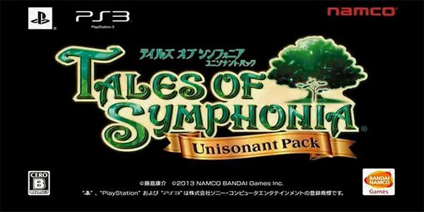 tales-of-symphonia-chronicles-HD-at-600x300