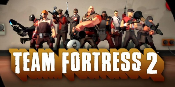 team-fortress-21-600x300