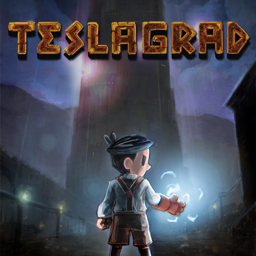 teslagrad_greenlight_cover7_2