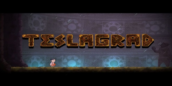 teslagrad_screenshot_with_logo