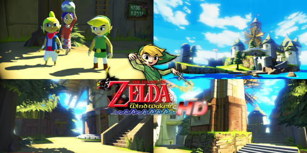 the_wind_waker_hd