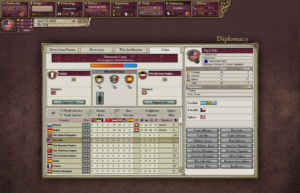 victoria2_heart_of_darkness_alpha_screens_2