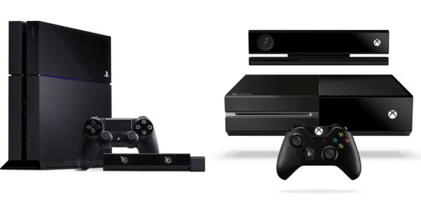 xbox+and+ps4v1