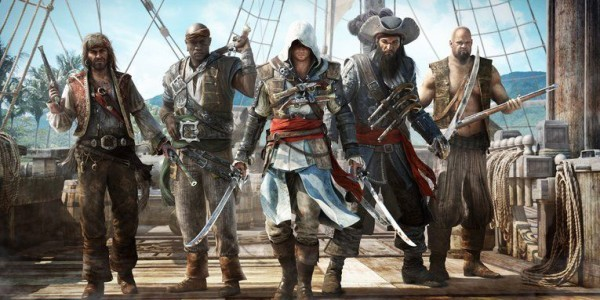 2495905_assassins_creed_iv_black_flag_2013_06_10_1-600x300-600x300