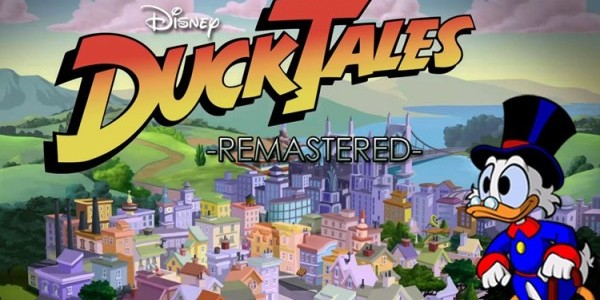 Duck-Tales-Remastered_sm-600x300