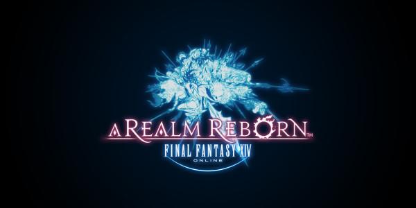 Final-Fantasy-XIV-A-Realm-Reborn-600x300