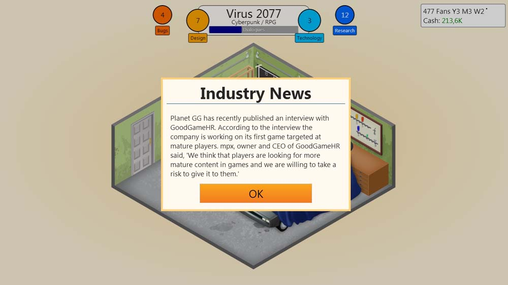 Game_Dev_Tycoon_Mature