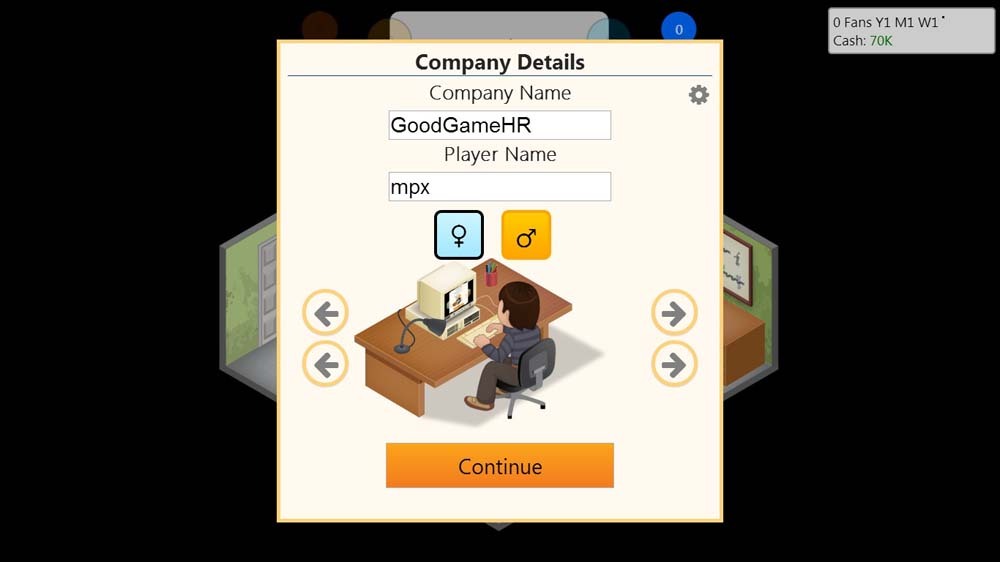Game_Dev_Tycoon_cc