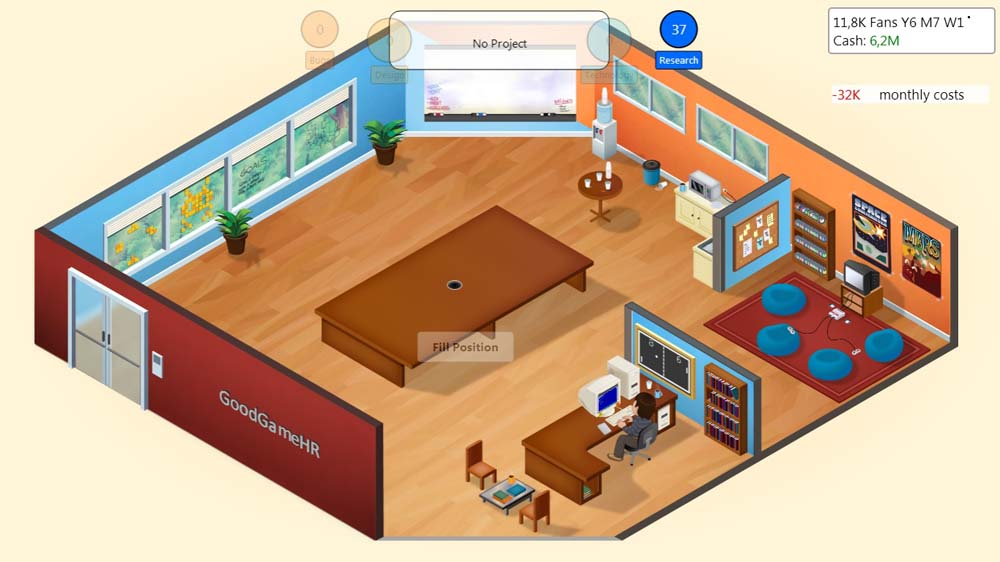 Game_Dev_Tycoon_office
