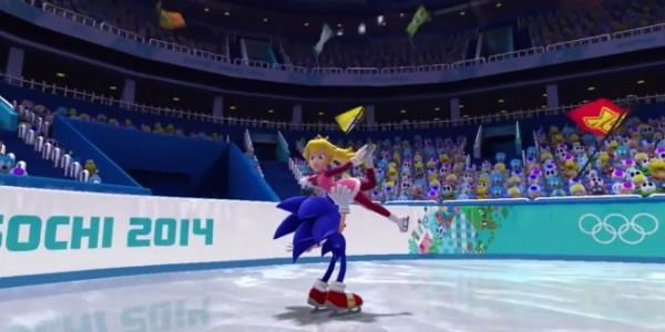Mario_Sonic_Winter