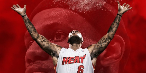 NBA2K14-header01-600x300