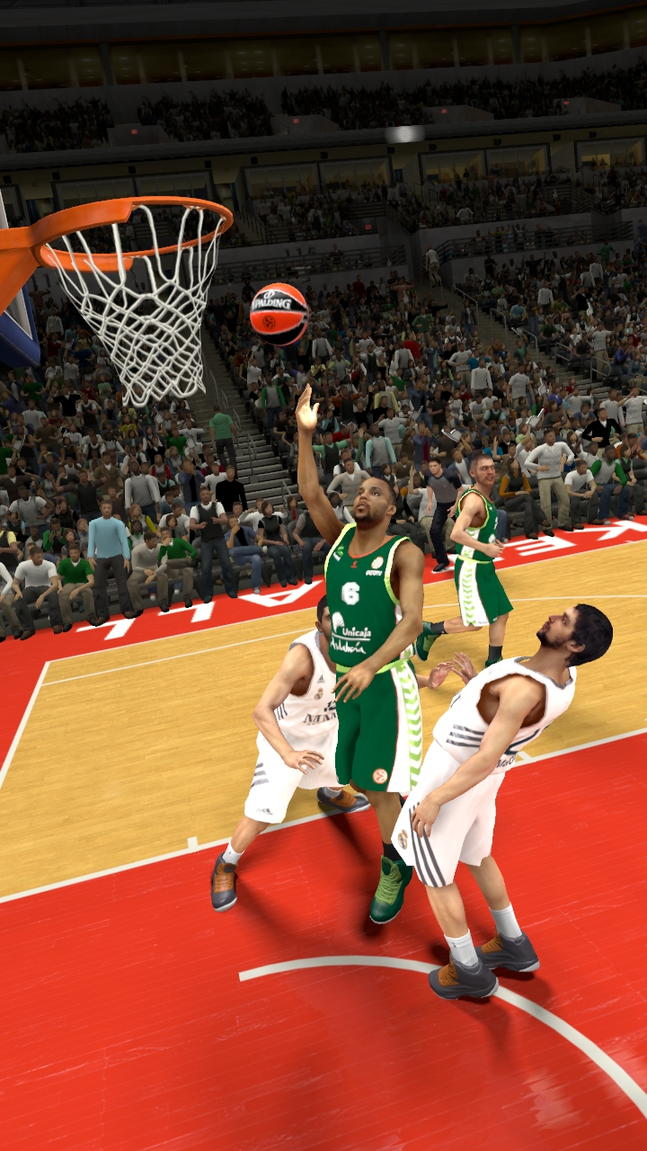 NBA2K14_Euroleague