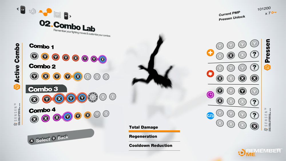 Remember-Me-Combo-Lab
