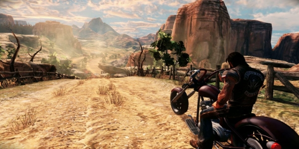 Ride-to-Hell-Retribution-review